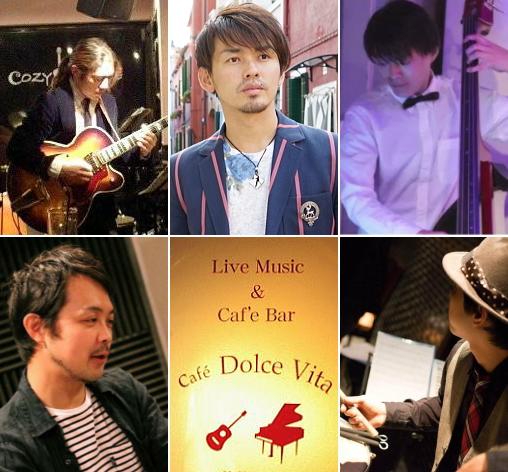 dolce-member2