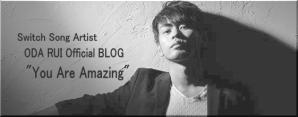 blog-banner
